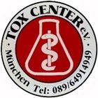 Tox-Logo